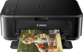 Как действовать, если купленный принтер имеет дефекты?