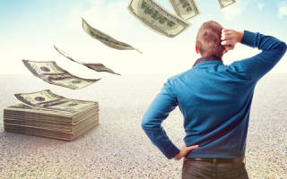 Есть ли шанс вернуть задолженность по заработной плате?