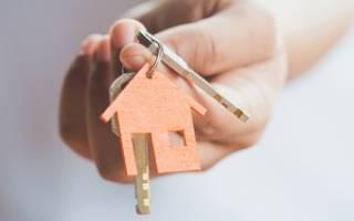Аренда квартиры и выселение с кражей имущества