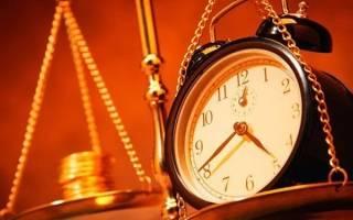 Возможно ли возобновить уголовное дело после истечения условного срока?