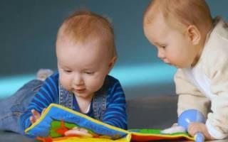 Имеют ли право второму ребенку выплачивать меньшую сумму алиментов?