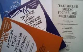 Жалоба в прокуратуру города москвы образец