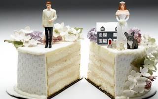 Можноли переоформить ипотеку с заемщика на созаемщика