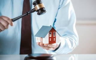 Можно ли продать квартиру, если есть долг по микрозайму?