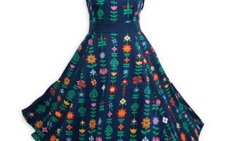 Как вернуть непригодное к использованию платье?
