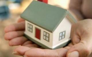 Как оформить право собственности на неприватизированный дачный участок?