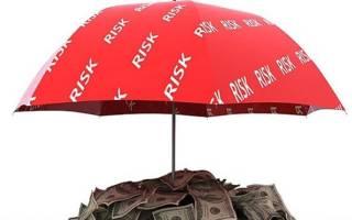 Как отказаться от страховки после кредитования?