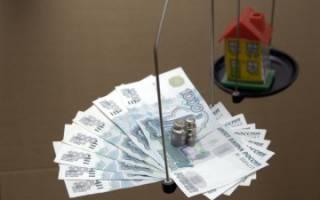 Что делать в данном случае с долгами по квартире?