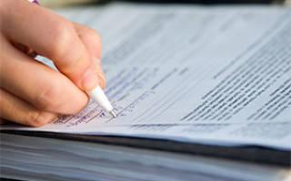 Что означает договор переуступки прав пользования?