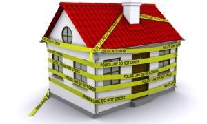 Могут ли имущество жены забрать в счет долга мужа?