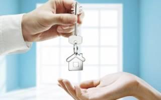 Что выгоднее продать или подарить квартиру близкому родственнику?