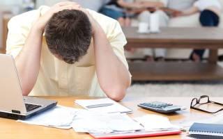 Банкротство ИП, задолженность по кредитам и последствия?