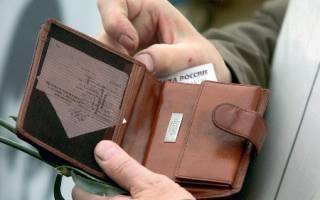 Что делать, если должник хочет стать банкротом?
