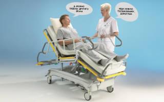 Как заставить врачей лечит?