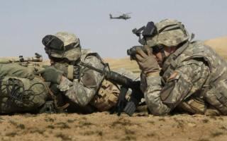 Как использовать ветеранский отпуск по окончании службы по контракту?