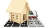 Как вернуть вложенные деньги, если строительство дома затягивается?