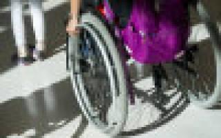 Как в данном случае поступить с долгами инвалида?
