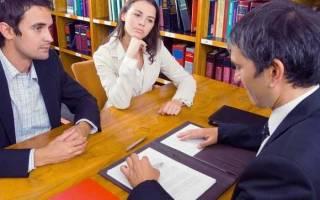 Может ли муж подать на развод в одностороннем порядке?
