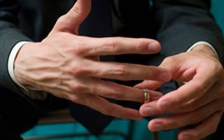 Как можно развестись в одностороннем порядке?