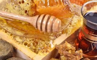 Пчелиный прополис подлежит возврату при покупке?