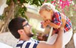 Каким образом можно узнать точный адрес биологического отца?