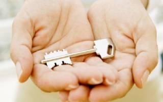 Возможна ли приватизация квартиры после покупки?