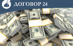 Как вернуть вложенные в ТОО денежные средства?