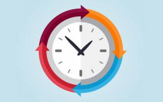 Каков срок исковой давности с момента нарушения ПДД?