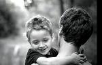 Бывший муж не возвращает ребенка после каникул