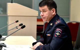 Незаконное увольнение в системе МВД РТ