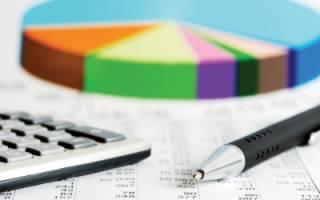 Проверка финансово хозяйственной деятельности управляющей компании