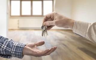 На что влияет срок владения имуществом, при продаже квартиры?