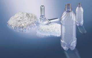 Есть ли необходимость лицензирования производства по переработке пластика?
