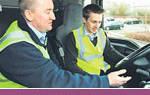 Программа стажировки на рабочем месте для водителей автобусов образец