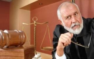Хочу добавить информацию к иску в суд
