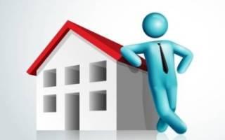 Может ли председателем совета дома быть не собственник квартиры?
