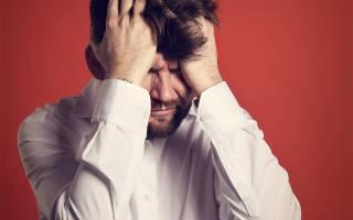 Стоит ли открывать счет в банке кредиторе после банкротства?