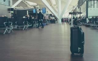 Сколько длится ограничение выезда за границу после оплаты штрафа?