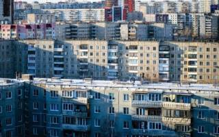 Правомерно ли была приватизирована и продана квартира?