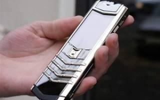 Как вернуть деньги и отказаться от приобретенного телефона?