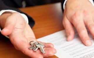 Каковы варианты распоряжения имуществом, при наличии свидетельства на наследство?