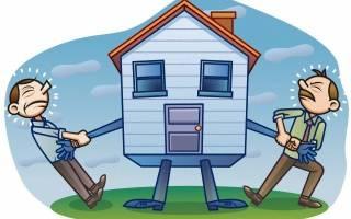 Передача прав на пользование имуществом