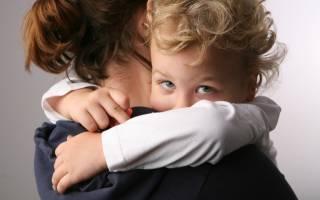 Каковы права матери одиночки, являющейся военнослужащей по контракту?