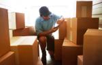 Взыскание задолженности за поставку строительных материалов