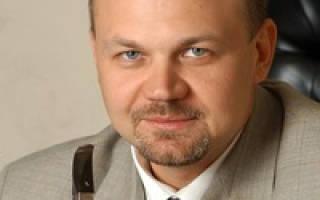 Адвокат маркарьян рубен валерьевич