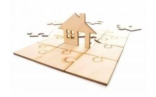 Приватизация квартиры и разделение на доли