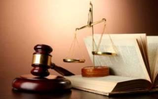 Сроки рассмотрения искового заявления городским судом
