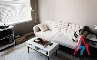 Покупка квартиры у собственника после приватизации