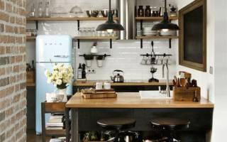 Что делать если фасады у кухни разного тона