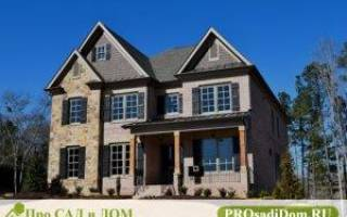 Как переоформить на себя дом купленный под материнский капитал